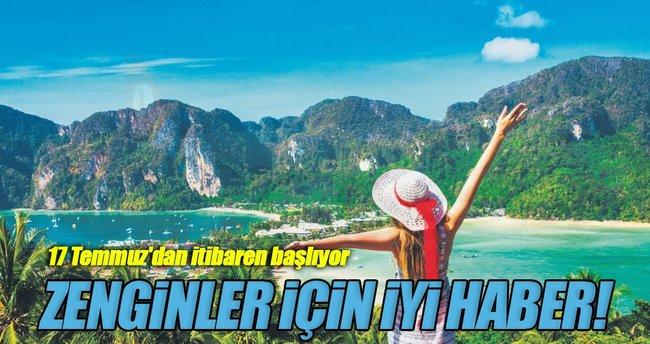 Phuket cıkartması