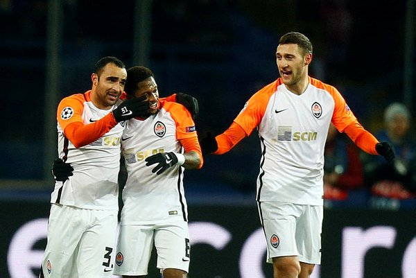 Süper bilgisayar Bayern Münih-Beşiktaş maçının skorunu verdi