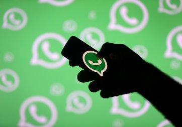 WhatsApp gruplarına dikkat edin! WhatsApp bazı kullanıcıları kalıcı olarak yasaklıyor!