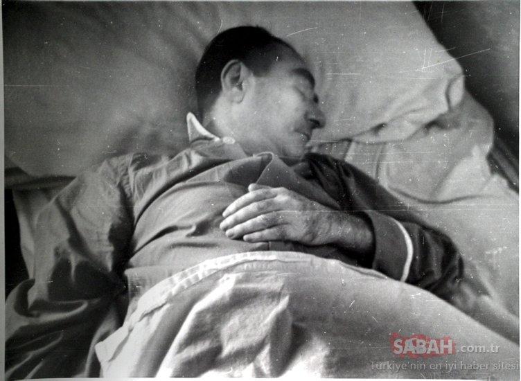 Demokrasinin en kara günü: Adnan Menderes ve arkadaşlarının idamının 58. yılı