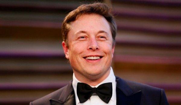 Elon Musk'ın başarısının sırrı ne?