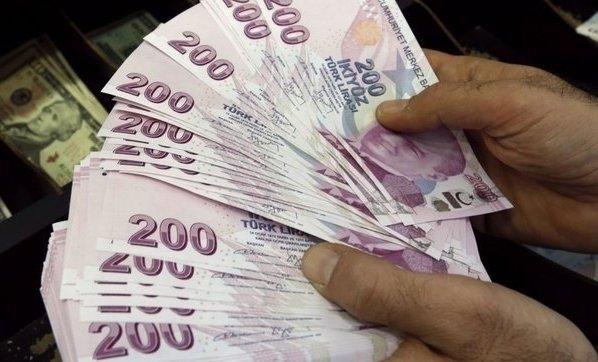 O paraları alma yolları…  Annelere en az 10 bin 747 lira ödeniyor