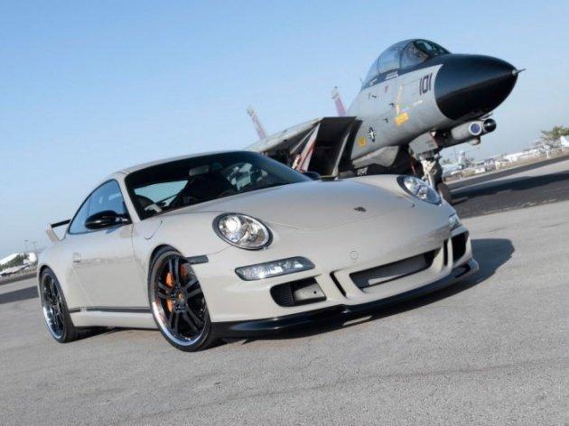 Spor model arabaların en iyileri