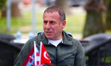 Süper Lig'in yıldızı için Trabzonspor iddiası