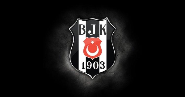 Son dakika: Beşiktaş'tan TFF'ye flaş başvuru! Antalyaspor yeniden corona virüsü testine girsin