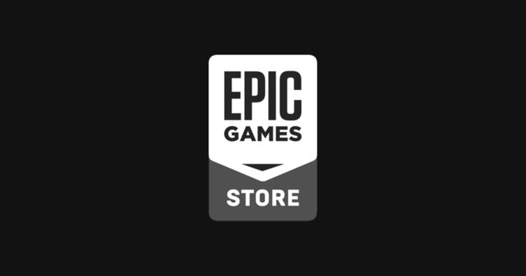 Son Dakika Haberi: Epic Games Store çöktü mü? Epic Games'e neden giriş yapılamıyor? İşte merak edilenler...