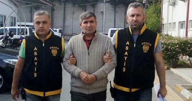 Yabancıların kredi kartlarını kopyalayıp Türkiye'de sattı