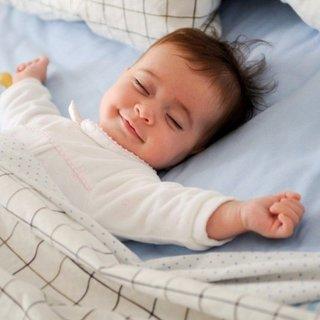 Dinlenmiş ve tazelenmiş uyanmak için ne kadar uyumak lazım?