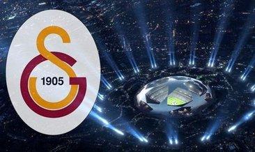 Şampiyonlar Ligi 2020 kura çekimi ne zaman, saat kaçta ve hangi kanalda? Galatasaray kaçıncı torbada? İşte muhtemel rakipler