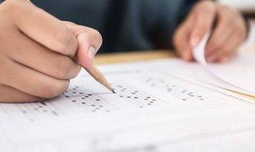 KPSS 2020 ne zaman? ÖSYM KPSS lisans, önlisans ve ortaöğretim sınav başvuru tarihleri!