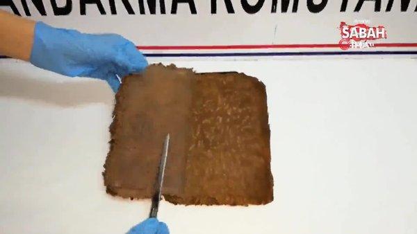 Değeri tam 13 milyon Dolar! M.S. 1. yüzyıla ait İncil ele geçirildi