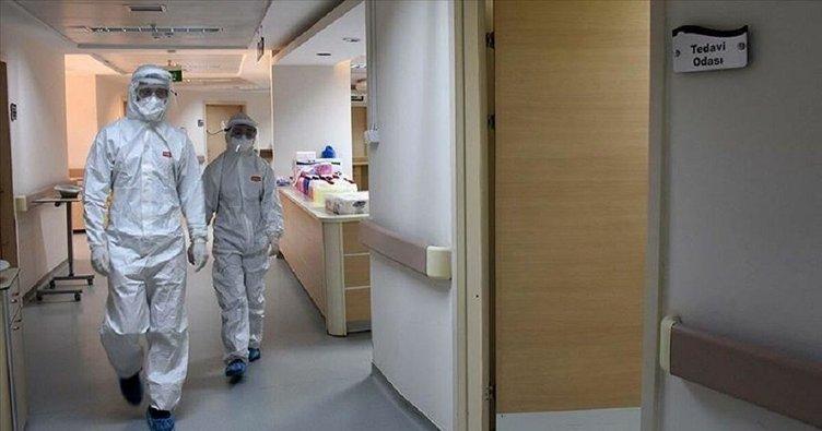 Son Dakika: 19 Haziran koronavirüs verileri açıklandı! İşte Kovid-19 hasta, vaka ve vefat sayısında son durum