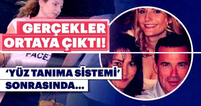 Murat Başoğlu rezaleti kanıtlandı!