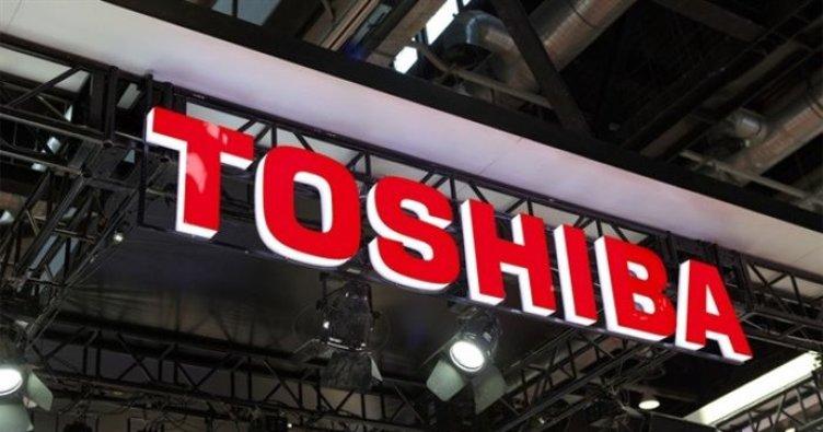 Zorlu'dan flaş Toshiba açıklaması