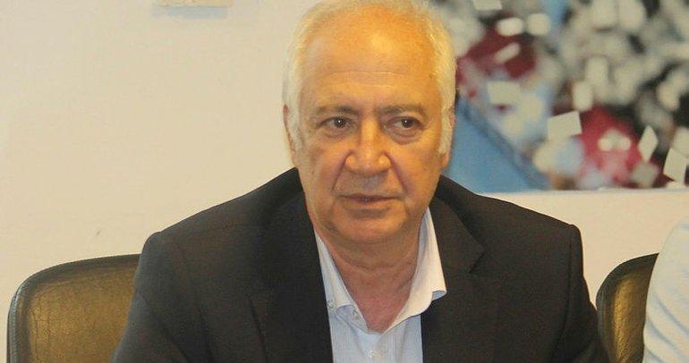 Trabzonspor savunmaya bir takviye daha yapacak