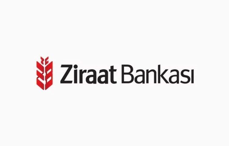Güncel kredi faiz oranları burada! 2019 Ziraat Bankası, Halkbank, Vakıfbank faiz oranları... (Akbank / Garanti)