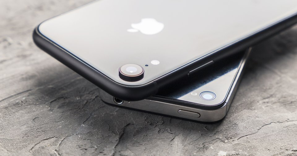 iPhone 12 ne zaman tanıtılacak? Sonunda tarih belli oldu ...