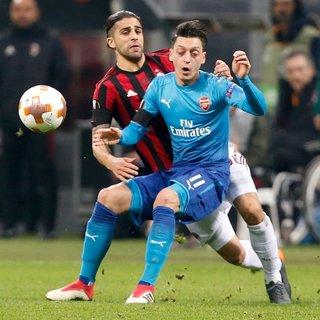 Fenerbahçe transferde gaza bastı! Aradığı sol beki Milan'da buldu