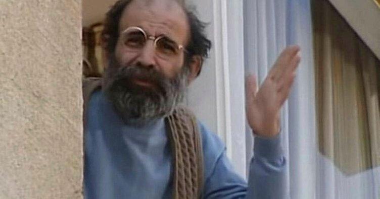 Son dakika: Bizimkiler dizisinin Cemil'i tiyatro sanatçısı Uğurtan Sayıner vefat etti! Cemil kimdir?