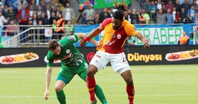 Türkiye Kupası'nda final zamanı: Galatasaray, çifte kupa peşinde