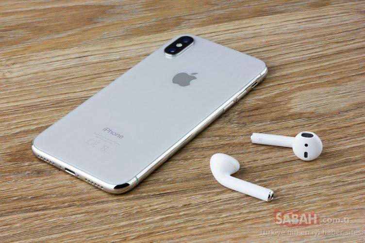 iPhone'lar iOS 13'le birlikte değişecek! iOS 13'ün özellikleri nedir? Ne zaman çıkacak?
