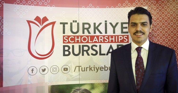 YTB Türkiye Stajları programı açıldı