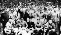 Dünya Kupası'nda yıl yıl şampiyonluk
