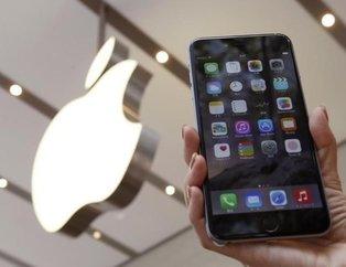 Apple o uygulamanın fişini çekiyor!