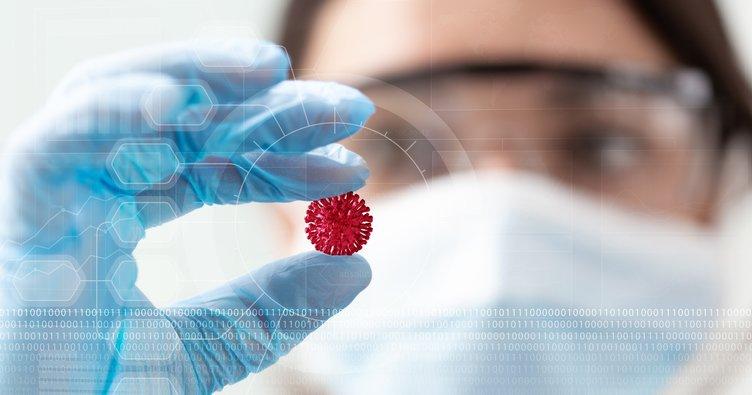 Son dakika haberler | Moderna'nın CEO'sundan korkutan uyarı: Corona virüs sonsuza kadar sürecek...