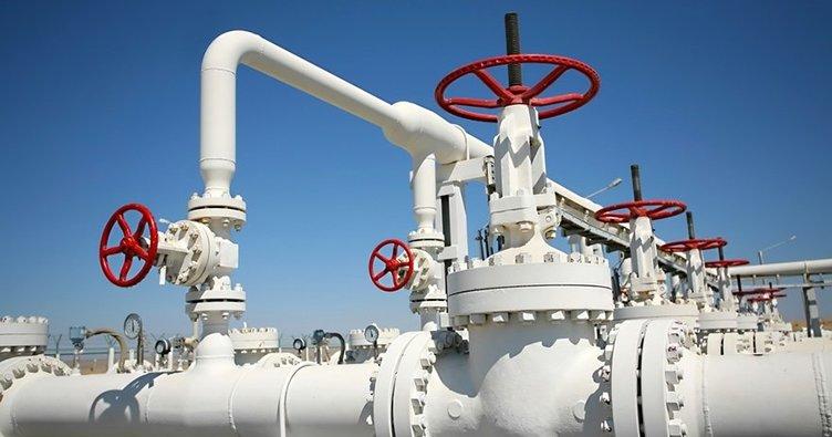 Yurt içi petrol ve doğal gaz üretimi ilk çeyrekte 300 bin varil arttı