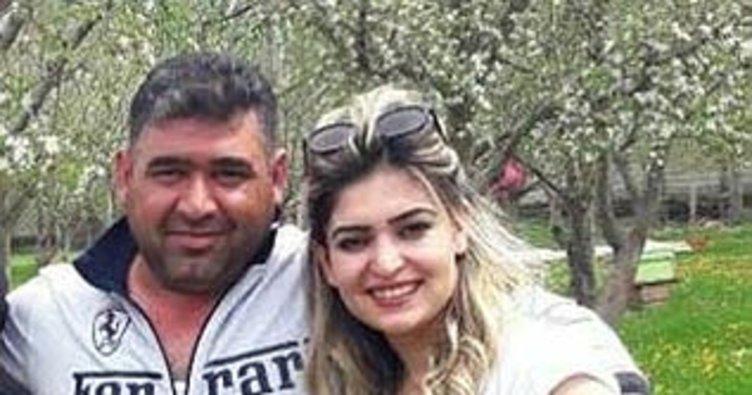Iğdır'da korkunç olay! Eşini öldürüp, telefonda ağabeyiyle konuşurken intihar etti