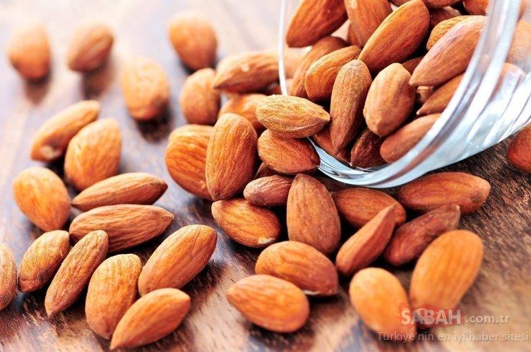 Dünyanın en faydalı gıdası olduğu kanıtlandı