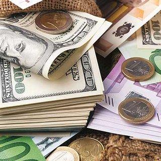 Dolar ve euro ne kadar? 20 Eylül dolar ve euro canlı alış satış fiyatları burada!