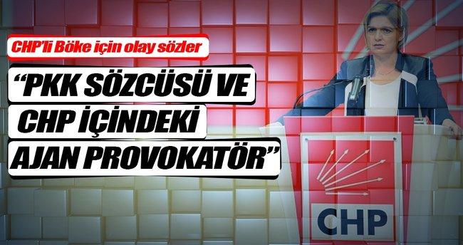 CHP ve MHP arasında başkanlık sistemi kavgası