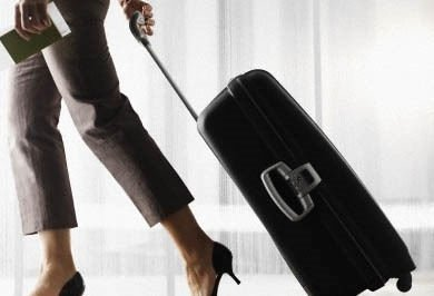 Yurtdışı tatiliniz zehir olmasın
