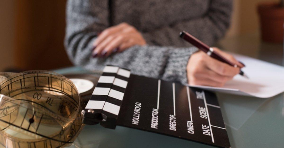 Senaryo Nasıl Yazılır? Başarılı Senaryo Örnekleri