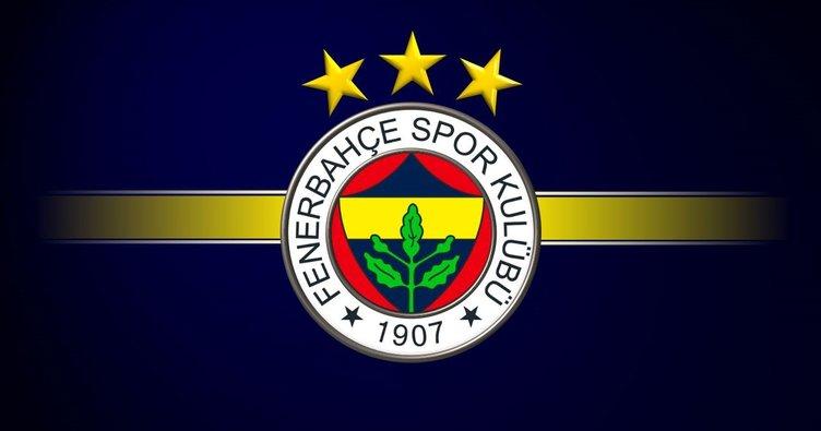 Fenerbahçe Performans Uzmanı Fatih Yıldız, futbolcuların evde antrenman programını değerlendirdi