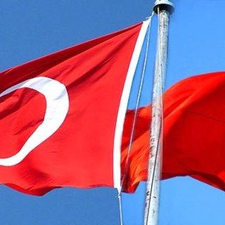 Türkiye'den Çin ve Özbekistan ile önemli anlaşmalar