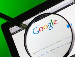 Google uyardı! Telefonunuzda yüklüyse hemen silin! Zararlı uygulamalar listesi açıklandı