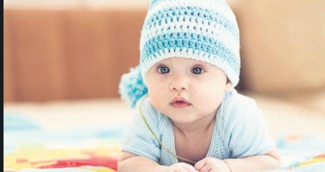 Zayıf bebeklerde kısırlık ihtimali yüksek
