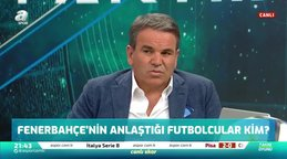 Kaan Ayhan'ın serbest kalma bedeli 2 milyon Euro