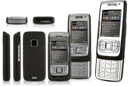 3G uyumlu telefon alırken dikkat edilmesi gerekenler