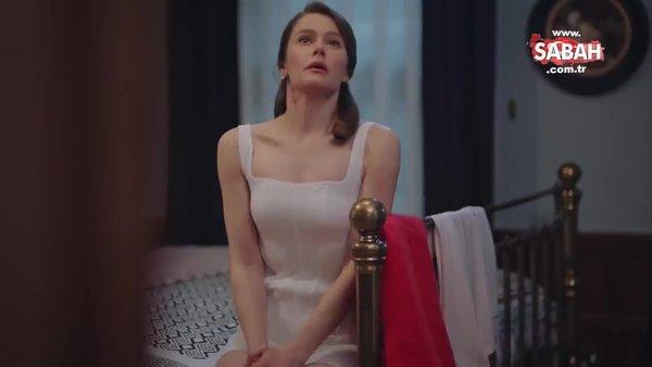 Camdaki Kız 5. Bölüm 2. Fragmanı yayınlandı | Video