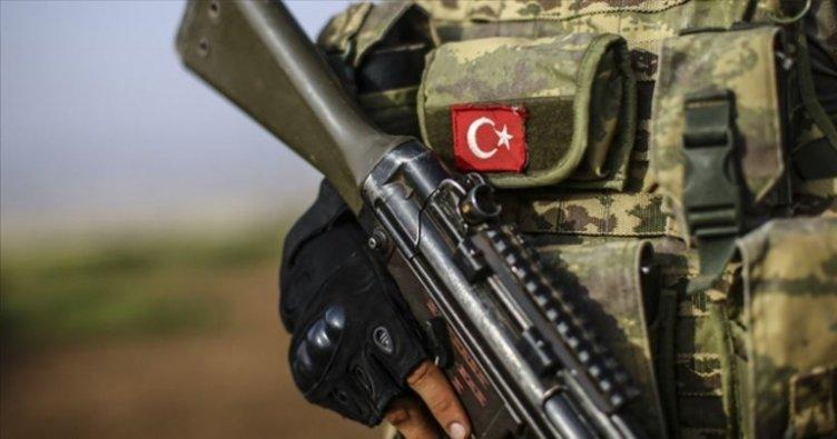 İçişleri Bakanlığı açıkladı: Teslim olan terörist sayısı 140'a yükseldi