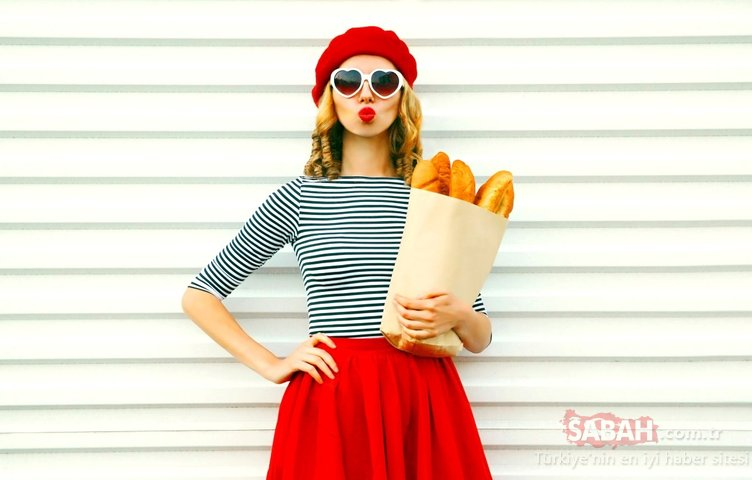 En korkunç 10 moda trendi