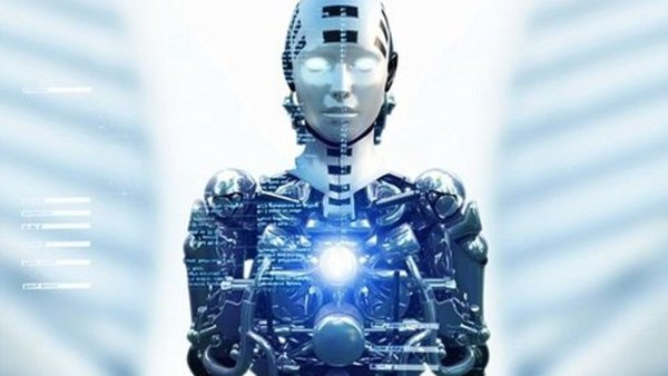 Robotlar bu meslekleri elimizden alacak!