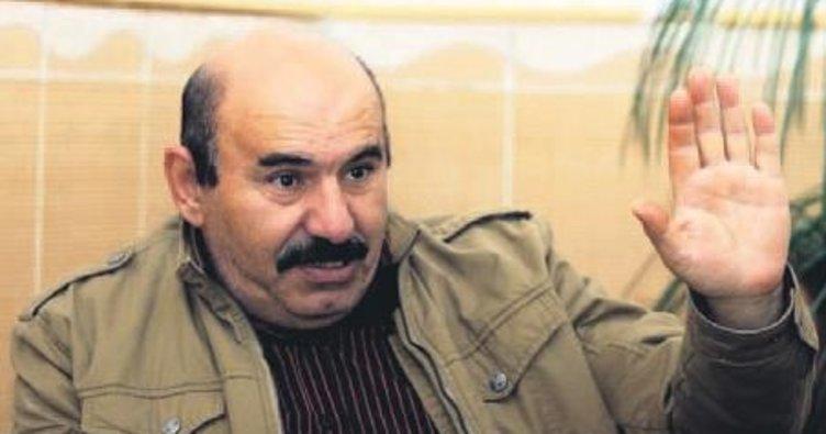 DTP'li başkandan kardeş Öcalan'a 7 milyon TL