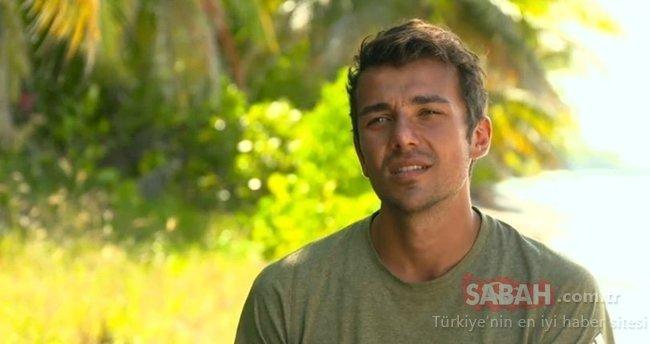 Survivor Cemal Can'a arkadaşı Caner Çalışır'ın ölüm haberi verildi mi? Survivor Cemal Can Canseven kimdir, kaç yaşında ve nereli?