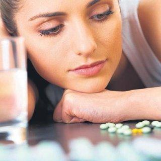 'İyileştim' diyerek antibiyotiği yarıda bırakmayın