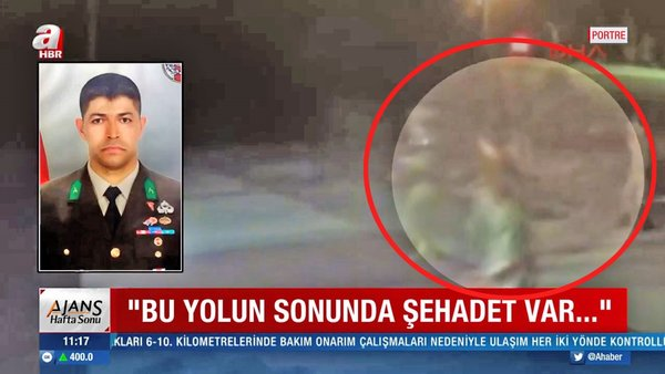 Bugün Şehit Ömer Halisdemir'in doğum günü! Gözünü bile kırpmadan şehadet makamına böyle yürüdü...   Video